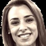 Vanessa Gazetta