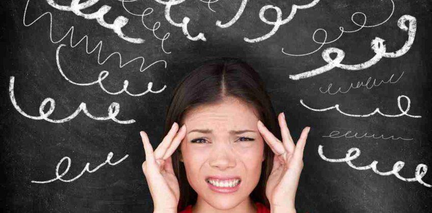 4 Dicas para lidar com ansiedade morando fora