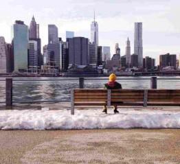Como lidar com a saudade vivendo fora: 5 dicas